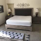 Mor Furniture Bedroom Sets Mor Furniture For Less 72 Photos U0026 298 Reviews Furniture