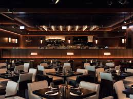 Restaurants Thanksgiving Nyc Best 20 Restaurants Serving Thanksgiving Dinner Ideas On