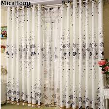 Pics Of Curtains For Living Room Modern Minimalist Custom Curtain Living Room Window Curtains Study