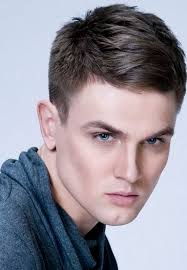 hairstylese com best 25 short haircuts for men ideas on pinterest men s