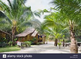 marvelous bungalows krabi part 3 nopparat thara beach 80 moo 4