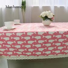 Cheap Table Cloths by Online Get Cheap Summer Table Linens Aliexpress Com Alibaba Group