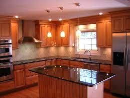kitchen cabinets stores kitchen cabinets wholesale ny s kitchen cabinet stores rochester ny