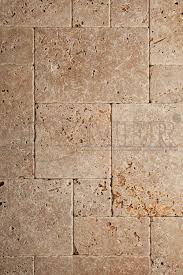 natural stone wall cladding travertine interior exterior