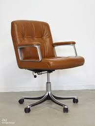 70 S Style Furniture 70s by Photo Design On 70s Office Chair 27 70 U0027s Style Office Chair