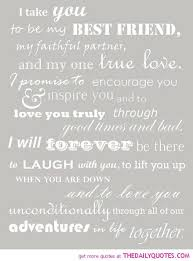 Wedding Day Sayings Best Friend Quotes For Her Wedding Day Image Quotes At Relatably Com