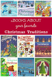 Kids Books About Thanksgiving Tips For Teaching Kids To Read And Early Reader Books For The