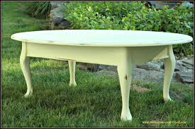 Chalk Paint Furniture Images by Paint Furniture With Homemade Chalk Paint Restoration Writer