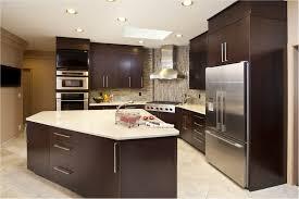 design your own kitchen beautiful brown kitchen cabinets best of kitchen designs ideas