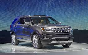 Expedition Specs 282 Best Future Cars Model Images On Pinterest Future Car Model