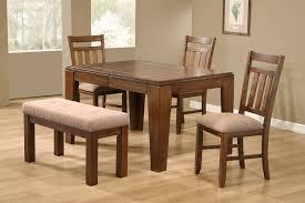 minimalist narrow dining room tables topup wedding ideas