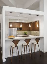 Small Apartment Kitchen Ideas Best Small Apartment Kitchen Ideas Contemporary Interior Design