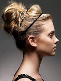 hairstyles that make thin hair look thicker hair world magazine