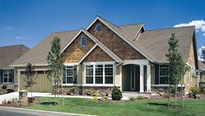 empty nester home plans empty nester housing trends small one story retirement house plans