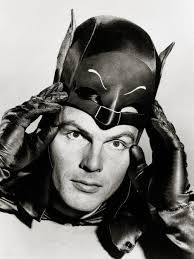 Hit The Floor Kyle And Raquel - batman u0027 star adam west had with eight women a night page six