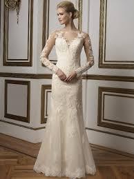 justin alexander ja 8812 wedding gowns bridal manor