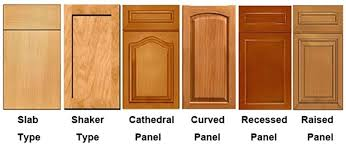 oak kitchen cabinet doors wooden kitchen doors hafeznikookarifund com