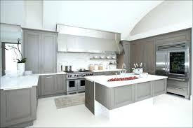 Compare Kitchen Cabinet Brands Kitchen Cabinet Brands Reviews Unique Kitchen Cabinets Ratings