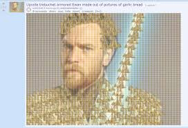 That Would Be Great Meme - reddit is reeling from a massive meme war vice
