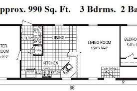 1000 sq ft open floor plans gallery for small house floor plans under 1000 sq ft small house