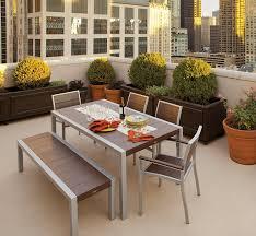 Outdoor Aluminum Patio Furniture by Furniture Aluminum Patio Furniture With Outdoor Patio Furniture