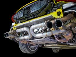 nissan 370z ark exhaust this week we became first tuning company in the uk to install the