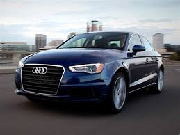 2015 audi a3 cost 2015 audi a3 entry audi now shaped for america kelley blue book