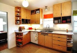 what are frameless kitchen cabinets u2013 frequent flyer miles