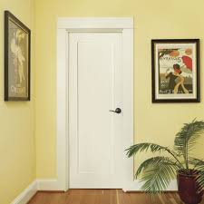 single recessed panel interior doors http lindemedicalwriting