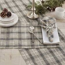 Kitchen Table Runners by Piper Classics Country Kitchen Table Runners