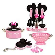 jeux de cuisine de mickey disney mickey minnie mouse clubhouse cooking kitchen play set