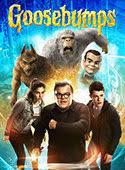 nonton film goosebump nonton goosebumps 2015 subtitle indonesia