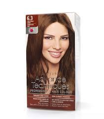 light golden brown hair color advance techniques professional hair colour 6 3 light golden brown