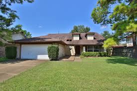 Rental Homes In Houston Tx 77077 New Listing 2110 Hickory Lawn Drive Houston Tx 77077 U2013 Mls