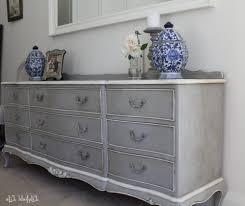 hand painted bedroom furniture bedroom hand painted bedroom furniture in bramhope leeds