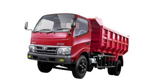 toyota dyna toyota dyna information about model images gallery and complete