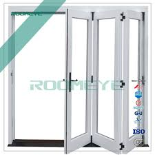 Cheap Bi Fold Patio Doors by Vertical Bi Folding Doors Vertical Bi Folding Doors Suppliers And