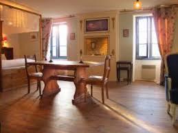 chambres d hotes beynac et cazenac chambres d hôtes balcon en foret bed breakfast in beynac et