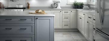 liberty kitchen cabinet hardware pulls liberty knobs and pulls kitchen eye catching endearing kitchen