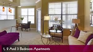 tuscany at faudree apartments u2013 odessa tx 79765 u2013 apartmentguide