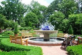 Atlanta Botanical Gardens Groupon Wow Collection Atlanta Botanical Garden Lights