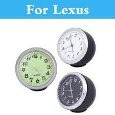 lexus rx400h change clock online get cheap rx clip aliexpress com alibaba group