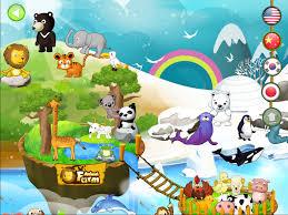 animal farm download ipad basics subsidiary ga