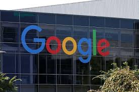 russia finds google guilty of u0027abusing u0027 its market position the