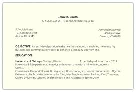 objective to put on resume for restaurant die career objectives