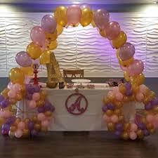 balloon delivery jacksonville fl 3 impressive balloon decorators in jacksonville fl gigsalad