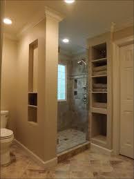5x7 Bathroom Plans Ideas Bathroom Remodel Rustic Bathroom Ideas Hgtv Decoration