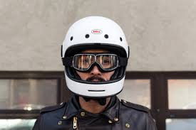 union garage nyc aviator moto goggles from leon jeantet
