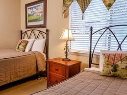 3 bedroom condo 3 bedroom condos pinehurst resort