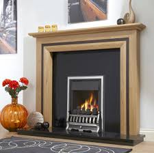kinder gas fires thermagas worcester chorley lancashire better